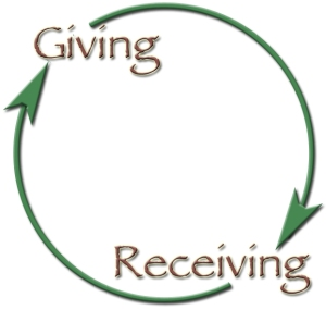 give-receive-copy